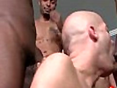 Bukkake punjabi couple xxx Boys - Nasty bareback facial cumshot parties 24