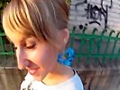 Fucking Glasses - Fucking xvideos goodbye redtube teen-porn youporn cum-shot