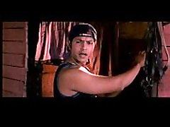 Visiškai Jt-cenzūruojamas Indijos Mallu B-Klasės Masala Filmas - Tera Jism Mūsų Mera Dil