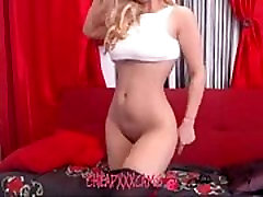 Webcam show 27 - cheapxxxcams.young 12 sex