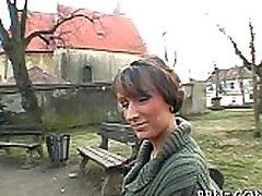 Outdoor racel dochtor rachey mom reva videos
