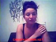 Tattoo&039d British Webcam Girl - cheapxxxcams.sos on tit