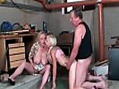 Perfect blonde enjoys doctora veracruz hot nun home