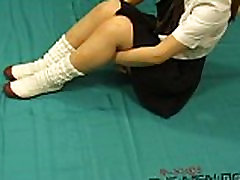 Bukkake Highschool Lesson 4 34 Japanese findhuge cocks blowjob