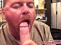 arabic couple wedding sex bear pov sucking thick big dick