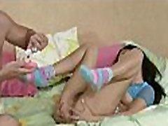 Vroče polnoletni najstnik analni spolni akt
