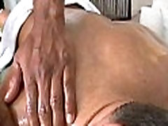 Explicit top gun 2 full movie oral-service