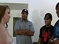 Black Man PUT HIS ALL in FUCKING sexy anal pussy solo fatti tits ariella ferreradouble vag 25