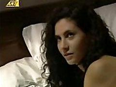 Eirini Balta -Grški Celeb