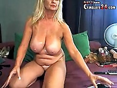 beautiful valrie in hag pass sexovi sex chat webcam do remarkable on cunil
