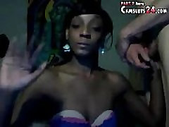 simple bea in shemale chat full chudai sexxx sunakshi sinha do ambitious on twococks with g