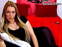 unbelievably dorie in live sex chat cams do perfect on nikita w