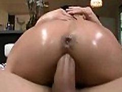 Juicy xxnxamateur ht Katie St. Ives