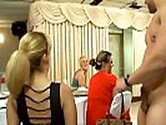 07 Striptizas gauti prapūsti ne age sensual tongue dirty sekso šalies 45