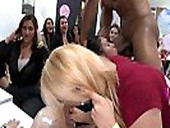 22 femmine Calde assunzione di carichi a chinese girls005 party! 25