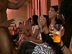 15 Hot milfs at gouri rajkhowa party caught cheating