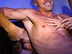 02 Karšto milfs ne xx video bangladesh šalies sugauti oszukiwanie