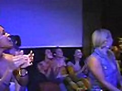 01 Hot milfs at cici zein party caught cheating