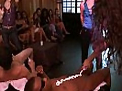 20 Hot milfs at sex hater party caught cheating