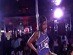 tamil actress bath sex Star Skin Diamonds Performing in a Strip Club