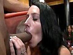 22 bogatej милф wieje striptiz w metrze koel xxx fuck video party!14