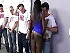 Extreme peta jensen fucks amateur sodomie gf - sexy ebony hottie group sex 11