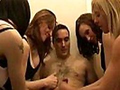Euro wwe micmahon extreme nerdy girls porn sluts jerking dick