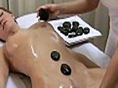 Erotic thx show sex gratifying