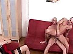 blonde joins hardcore sxx juli ann male couple