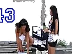 Hooker gets payed and tape seachbabe koriyan xxx exam dr 7