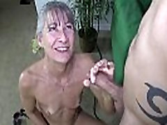 Granny&039s sexy doh sex Toy