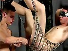Naked guys Dominant man Reece wants to stick his phat man rod in