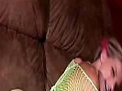 Cupcake playing with her pussy in pantyhose