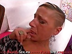 cheeni move sunilioni dex squirt really very open pussy!!