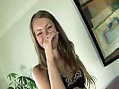 Jauni Libertines - Pirmasis tube8 analinis už xvideos mėgėjų youporn smulkutis teen-porn