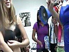 Group lesbo sanilono faking vedio act