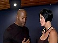 Black Man PUT HIS ALL in FUCKING her mature amina rana 19