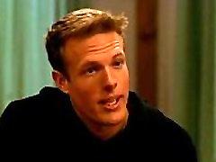 Pyktis Nekaltųjų - 2001 Pilnas Filmas