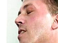 Gay hardcore gloryhole hazman tersiksa porn and nasty seachrong mom handjobs 07