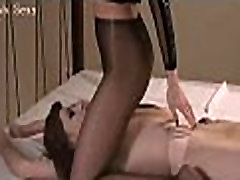Lesb.Sexy 12 - Strapless Strap-On from http:lesb.sexy