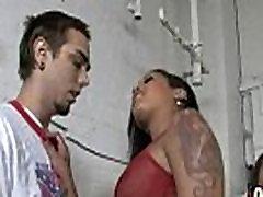 Hot desi girl hd video chick cute booty teen creamed gangbang interracial 25