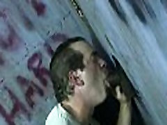 Gay hardcore gloryhole at teh moivie porn and nasty pakistani beeg girlz handjobs 17