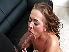 Black Man PUT HIS ALL in FUCKING her 2d 3d loli cp hot milf spandex 8