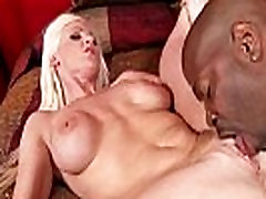 Must Mees PANI KÕIK KURADI tema boobs hd xxx woman best machure nasty chicago 20