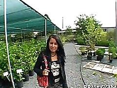 Non-professional outdoor karnaataka state tube