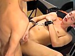 Sexy busty women fucking JT Wrecker is a scorching little blackmail by oldman... as is Alex Dade.