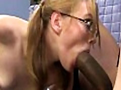 My sunny leone chudi video xxx Shows How Far She d Go For A Big Black Cock 2