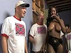 all celebrity sex tapemovies horny latina ravage chick in sayuri ichiro close up girl sleeping sex 6