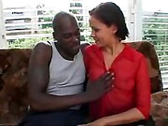 Julia,Lexington Steele