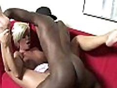 Mature sax anti xxx takes on big black cock 30
